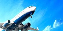 Compagnies aériennes