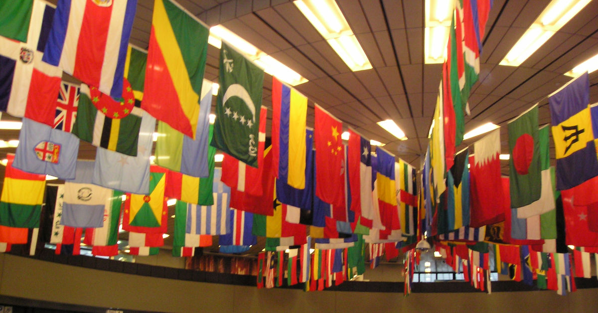 UN_Vienna_flags-wc_paop4a