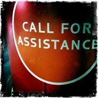 Practice assistance