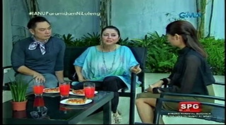 Ika 6 na Utos July 5 2017 Wednesday