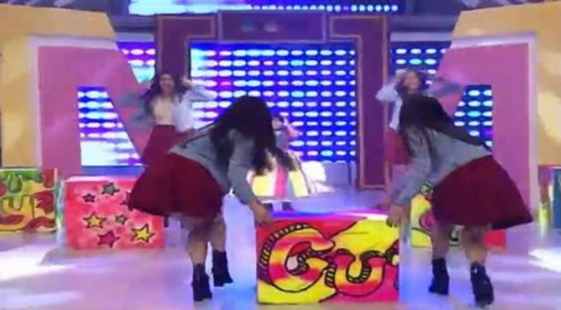 Eat Bulaga June 12 2017 Monday