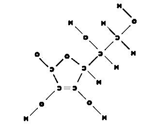 analyse vitamine C 5892