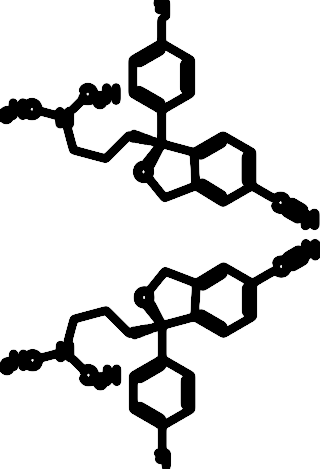 seropram 17187