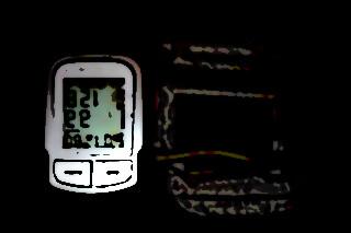 hypertension 16664