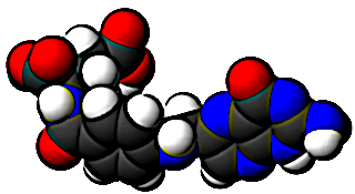 taux vitamine b9 22965