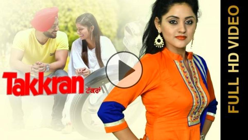 new punjabi songs of june 2016 | Latest Women Fashion