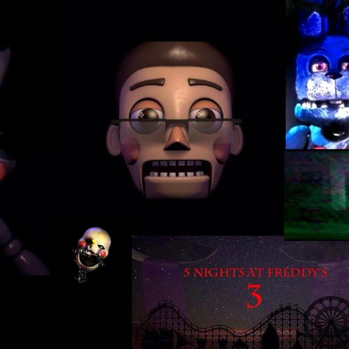 Related image with fnaf demo 1 fnaf demo 1 diamonds
