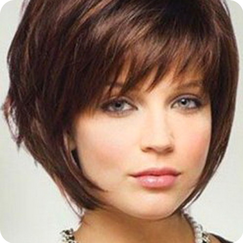 Fall Fashion Trends For Over 50 Women Hairstyles Hd