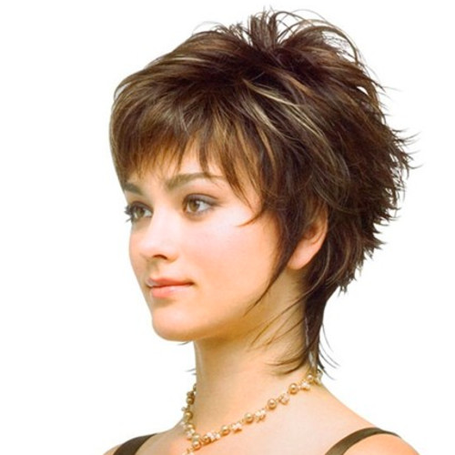 2013 Fall Hairstyles For Plus Size Women Over 50 Long Hairstyles ...