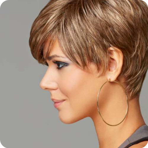 Fall Hair Styles For Women Over 50 Short Hairstyle 2013