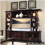 top 2015 best hall tv showcase pictures home design sketch