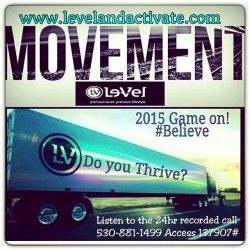 ... thrive w review, scam?, the diet pills watchdog reviews level thrive w