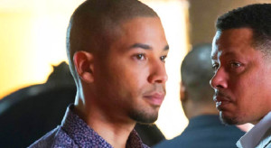 ... 2015 : Empire et Transparent en tête des nominations | Brain Damaged