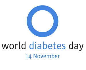 Diabetes: Screen yourself, reduce complications | City Press