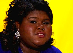 did gabby sidibe lose weight | A Online health magazine for daily ...