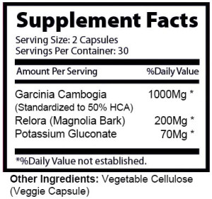 whole body research garcinia cambogia reviews | The Great Canadian