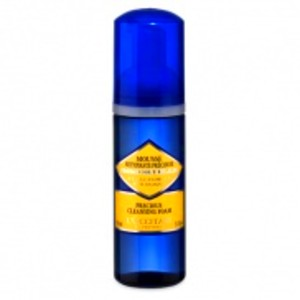Occitane Precious Cleansing Foam 5.1 oz