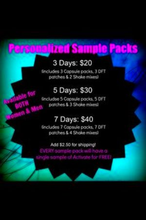 Le-vel Thrive With Me on Pinterest | 76 Pins