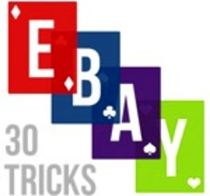 30 ebay tricks | Marketing | Pinterest