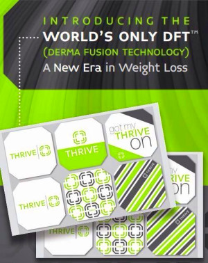 le-vel thrive weight loss problems | A Online health magazine for ...
