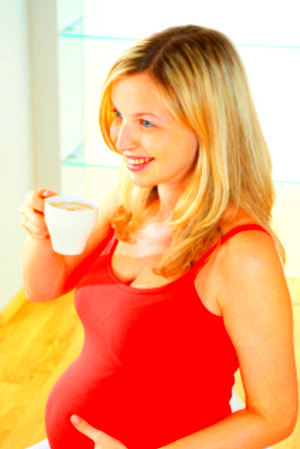 can you drink lyfe tea while breastfeeding | A Online health magazine ...
