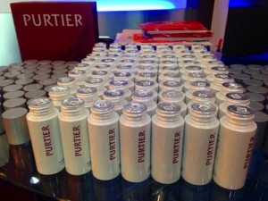 purtier scam   The Diet Solution Program for You