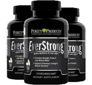 EverStrong by Purity Products | eBay