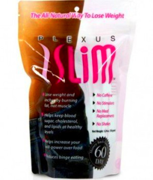 WARNING: Plexus Slim Reviews, Ingredients and Results ...