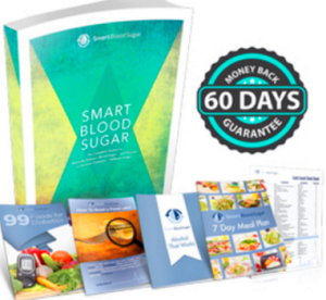 Smart Blood Sugar Meal Plan Review - Free PDF Download!