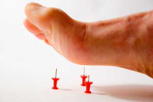... Foot Care   Oakville Custom Orthotic Centre – Absolute Foot Care