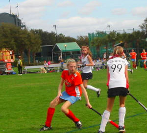 Kids sports Field hockey - age requirements, equipment, commitment ...