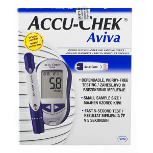 accu chek a1c calculator | Diabetes Inc.
