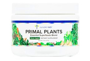 Gundry MD Primal Plants Reviews - Is it a Scam or Legit?