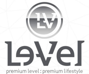 le vel thrive review 2015 le vel thrive experience product line has a ...