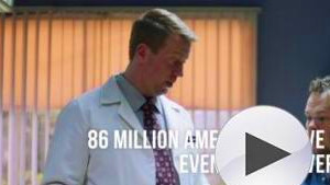 First-of-its-Kind PSA Campaign Targets the 86 Million ...