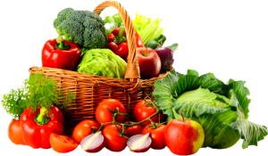 Healthy Food PNG Transparent Images | PNG All
