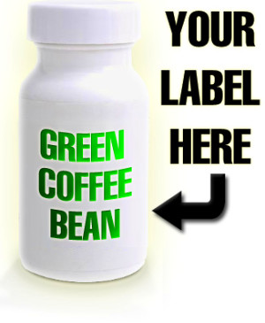 pure green coffee bean south africa | Dieting Green Tea