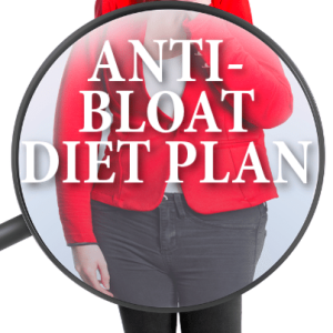 Dr Oz shared The Swift Diet from Kathie Swift, who outlined her four ...