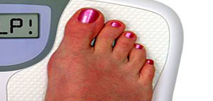Helen Crisell Weight Loss | A Online health magazine for daily Health ...