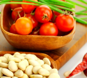 3 Ways Dietary Lectins Can Cause Obesity, Autoimmune ...