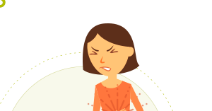 Lectin Foods To Avoid List | Foodfash.co