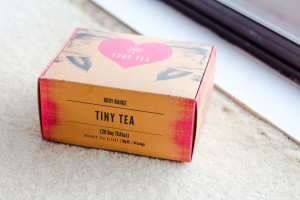 skinnymint teatox coupon code | A Online health magazine for daily ...