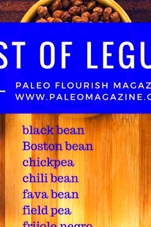10 Surprising Reasons To Avoid Eating Legumes | Health ...