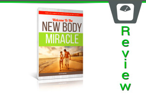 Blair Moore's New Body Miracle Review | Real Weight Loss?