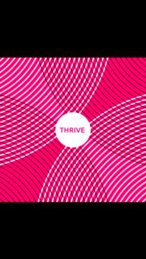 ... Increased Energy More Focus Thrive with me! cover2cover.le-ve... More