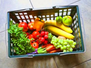 Bad habits, Fruits and vegetables and Vegetables on Pinterest