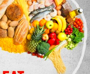 foods you should NEVER eat... www.cocoswell.com | Coco's Well Blog ...