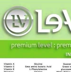 Here you will find a list of ingredients for Le-Vel Thrive ...