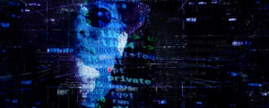 The 5 Biggest Cybersecurity Threats of 2019 Revealed