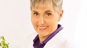 Dr. Wahls Provides a Paleo Diet Protocol That Is Nutrient ...